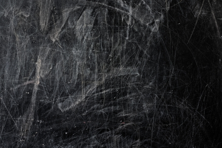 Schoolboard texture fragment Stock Photo - 18586270