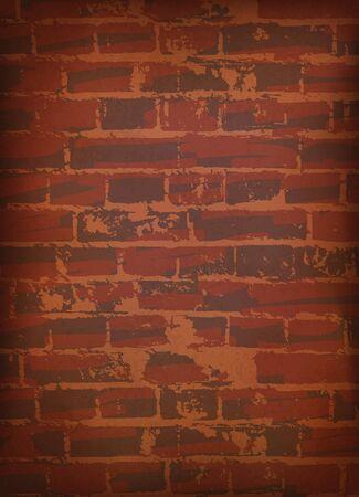 brick work: Brick wall texture.