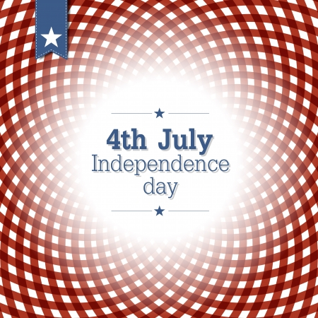 independance day: Independence day background  Illustration