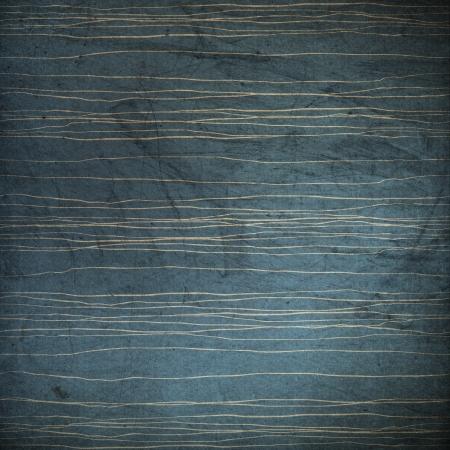 hair texture: Grunge hand drawn lines background.