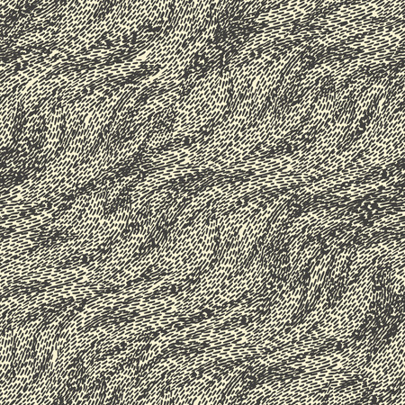 touch: Seamless touch pattern. Vector Illustration