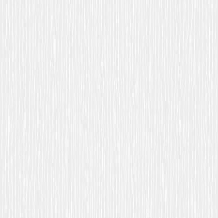 Seamless hand-drawn lines pattern
