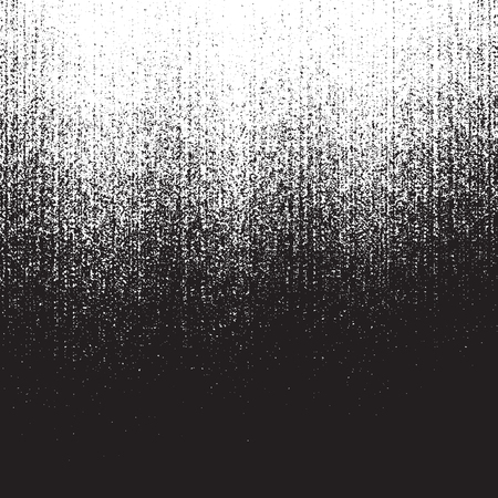no signal: No signal background. Vector illustration. Error concept. Isolated to white. Distress Overlay Texture