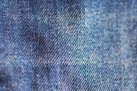 jeans background: Abstract grunge jeans background