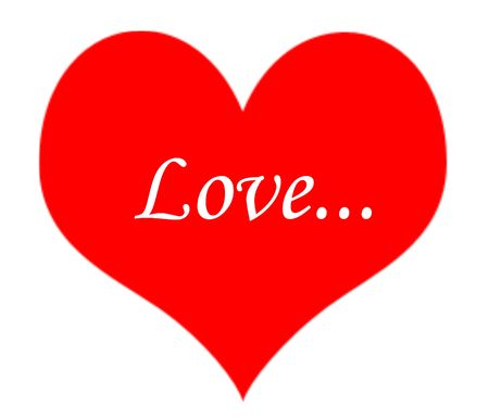 Love Stock Photo - 4295775