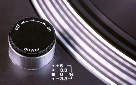 shure: power supply