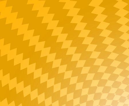 yellow diamond background photo