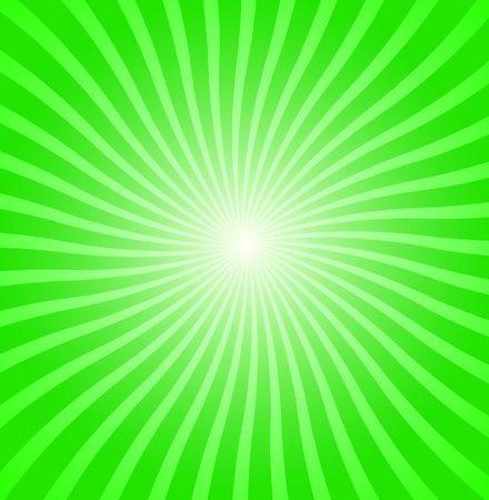 green stripes background photo