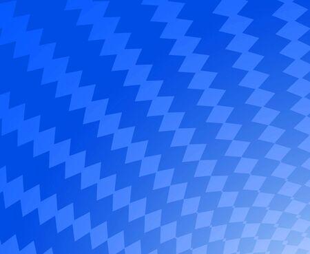 tweak: blue diamond texture