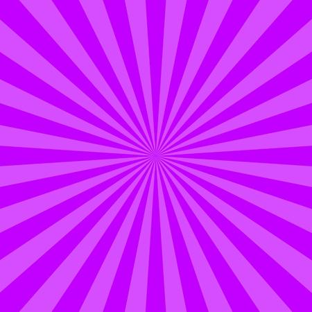 Violet stripes background flyer Stock Photo - 9215715