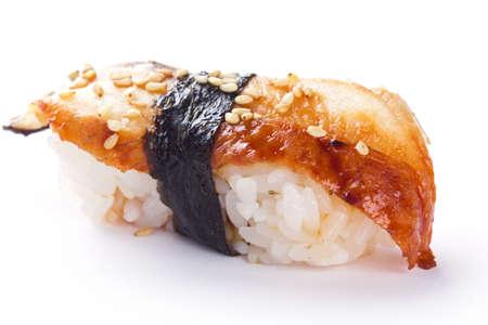 japon food: La cuisine traditionnelle du Japon - sushi