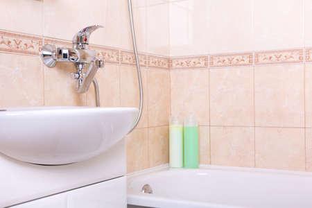 Bathroom Stock Photo - 13175606