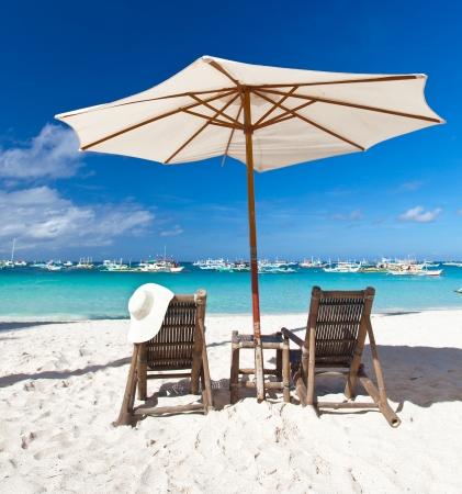 bahamas: Tropische vakantie