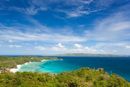 View point, Boracay