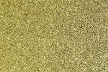 glitter gloss: Gold abstract glitter texture background