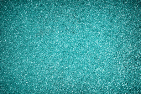 serenety: Color abstract glitter texture background Stock Photo