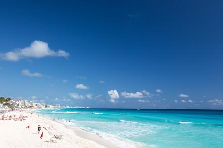 Stanning tourist shore. Travel destinations. Tropical getaways   Stock Photo