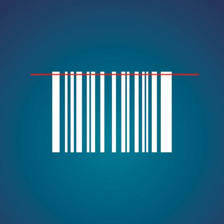 barcode Illustration