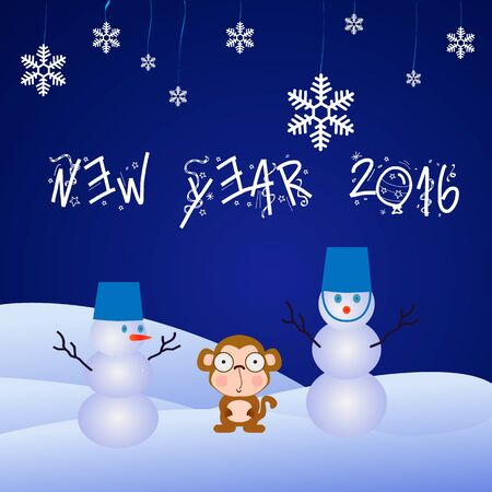 astrologer: new year 2016