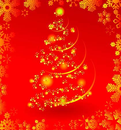 - Christmas Vector