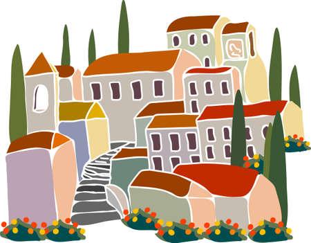 sward: Parlamento italiano