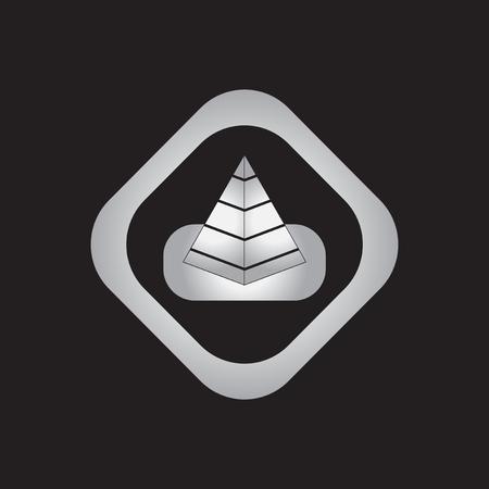 unesco: Egypt pyramid