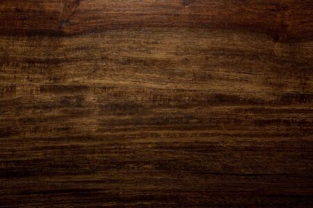 wood structure: wooden background or texture Stock Photo