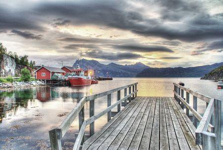 ferryboat: Ferry