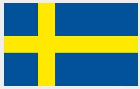 alternatively: Norway Flag