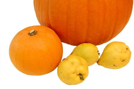 Pumpkins, Fall Market, Cucurbita, herbstlich, jahreszeit