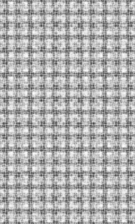 Kaleidoskop-Grau Standard-Bild - 23245802