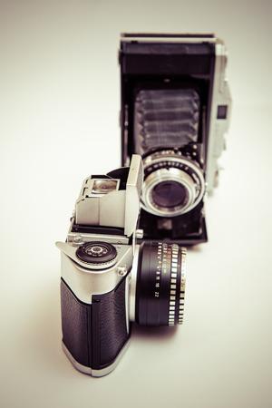 Photography   Fotografie Standard-Bild