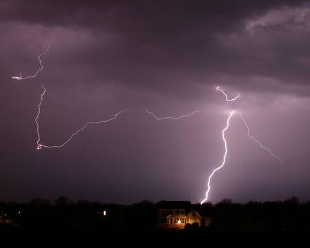 sky,lightning,weather,thunderstorm