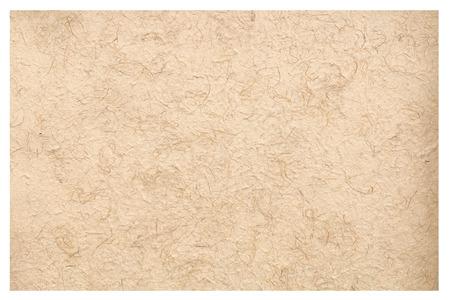 natural paper: Natural paper background