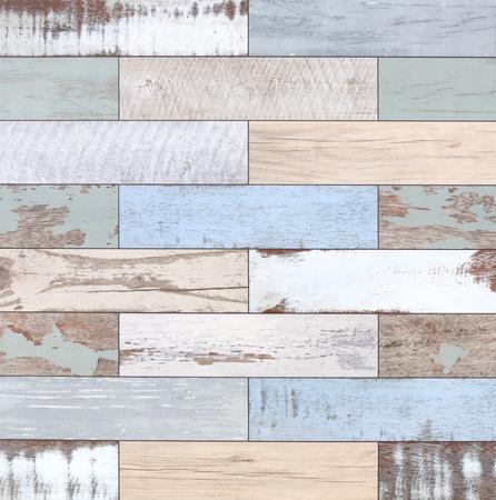 tile pattern: Old tile pattern Stock Photo