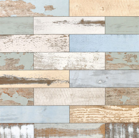 tile pattern: Old tile pattern background