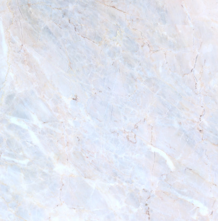 granite counter: White marble texture background pattern with high resolution