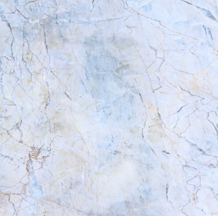 resolution: marble texture background pattern with high resolution.