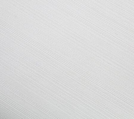 Close Up of texture wallpaper background.