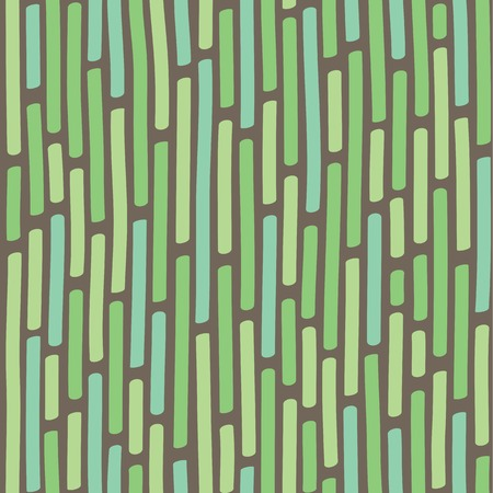 unobtrusive: Seamless background or pattern with discontinuous fat short vertical  lines, like bamboo stalks or engraving on wood