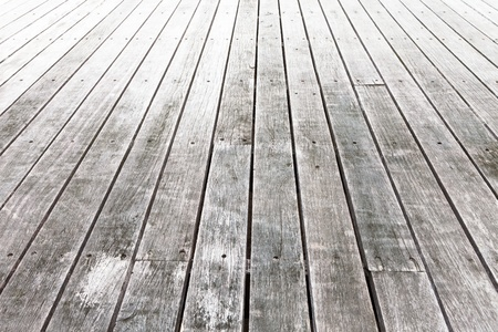 Wooden ground texture Stock Photo - 10893430