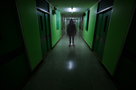 Psychosis photo