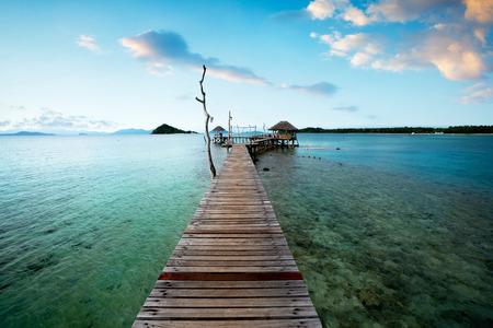 Mak island (Koh Mak) Trat Thailand Фото со стока - 119755705