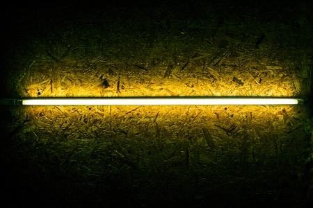 T5 , Led tube Ceiling light