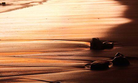 mar: Arema del mar