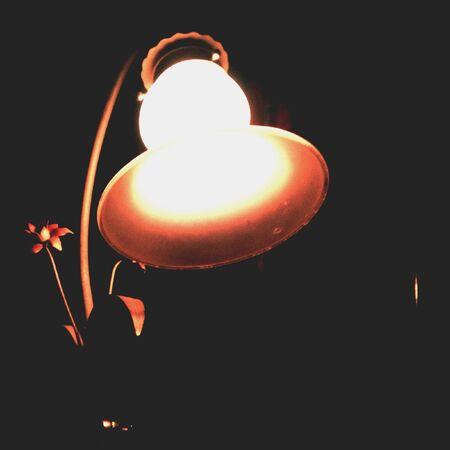 bright: Lamp
