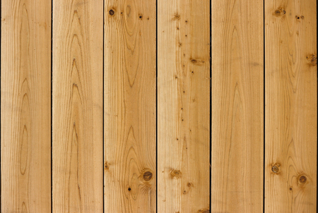 brown wood panels wall background for any design texture.