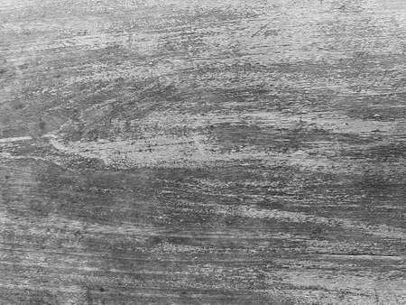 Dirty aged wood surface texture wall background. Stockfoto