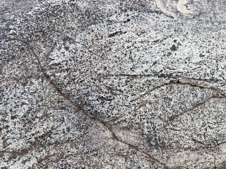 Natural granite Stone surface texture wall background.