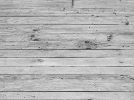 light gray wood panel wall texture surface background.